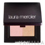 Laura Mercier Cheek Colour Duo