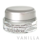 Laura Mercier Night Nutrition Renewal Eye Cream
