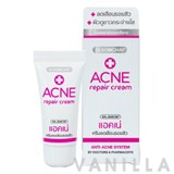 Dr.Somchai Acne Repair Cream