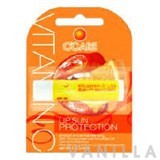 C'Care Vitamin C Lip Sun Protection
