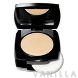 Avon Ideal Shade Dual Powder Foundation