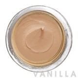 Avon Ideal Shade Matte Mousse Foundation