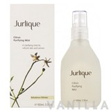 Jurlique Citrus Purifying Mist
