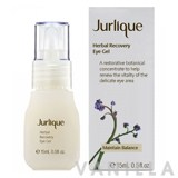 Jurlique Herbal Recovery Eye Gel