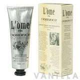 Durance Nourishing Face Cream L'Ome