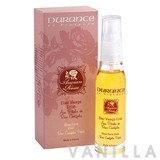 Durance Glow Face Elixir with Petals of Rose Centifolia