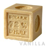 Durance Traditional Marseille Soap