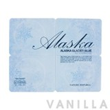 Nature Republic Alaska Glacier Blue Ice Soothing Gel