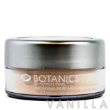 Boots Botanics Whitening Moisture Lock Loose Powder