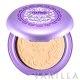 Lotree Rosa Davurica Only Mineral Pact