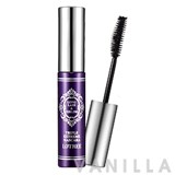 Lotree Long Lash & Curling Triple Extreme Mascara