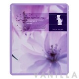 Nature Republic Body Remodeling Slim Advice Peppermint Heating Patch Mild Type