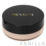 Revlon Touch & Glow Loose Face Powder
