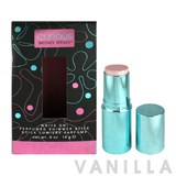 Britney Spears Curious Write On! Perfumed Shimmer Stick