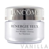 Lancome RENERGIE YEUX Anti-Wrinkle-Firming Eye Treatment