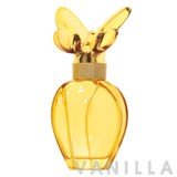 Mariah Carey Mariah Carey's Lollipop Bling Honey Eau de Parfum