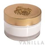 Juicy Couture Couture Couture Body Cream
