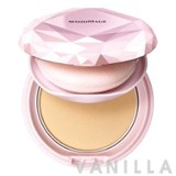Maquillage Perfect Remake Compact