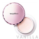Maquillage Pore Perfect Cover
