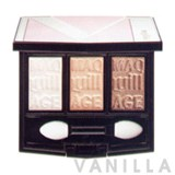 Maquillage Eye Color N (Powder)