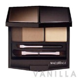 Maquillage Brow & Shadow Compact
