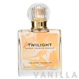 Sarah Jessica Parker Twilight The Lovely Collection Eau de Parfum
