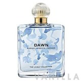 Sarah Jessica Parker Dawn The Lovely Collection Eau de Parfum