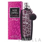 Naomi Campbell Cat Deluxe At Night Eau de Toilette