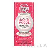 Soap & Glory Hocus Focus Instant Visual Flaw-Softening Lotion