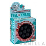 Soap & Glory Feel The Knead Spa Massage Soap