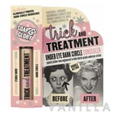 Soap & Glory Trick And Treatment Under Eye Dark Circle Concealer