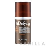 Beauty Credit ADefying Essence