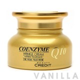Beauty Credit Coenzyme Q10 Wrinkle Cream