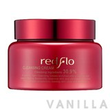 Beauty Credit Redflo Cleansing Cream