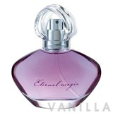 Avon Eternal Magic Eau de Toilette