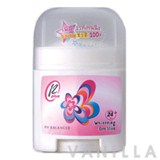 12 Plus Whitening Deo Stick Sweety