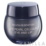 Helena Rubinstein Life Pearl Cellular Eye and Lip