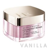 Helena Rubinstein Collagenist Refiner with Pro-Xfill