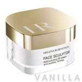 Helena Rubinstein Face Sculptor Restructuring Lift Cream