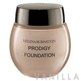 Helena Rubinstein Prodigy Foundation Anti-Ageing SPF20
