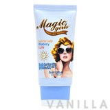 Baviphat Magic Girls Sunny Lady Watery Sun Cream SPF50+ PA+++