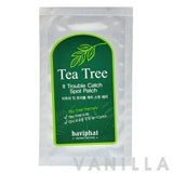 Baviphat Tea Tree It Trouble Catch Spot Patch