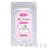 Baviphat AC Therapy SOS Spot Patch