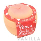 Baviphat Peach All-in-One Waterfull Cream