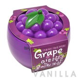 Baviphat Grape Anti-Wrinkle All-in-One Cream