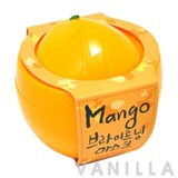 Baviphat Mango Magic Brightening Mask