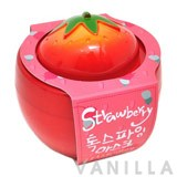 Baviphat Strawberry Toxifying Mask
