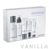 Dermalogica Ultra Calming Treatment Kit