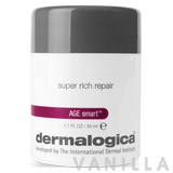 Dermalogica Super Rich Repair