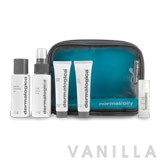 Dermalogica Skin Kit : Normal/Oily